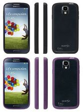 New!! Griffin Reveal case for Samsung Galaxy S4