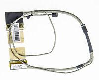 Asus X550D X550DP F550DP F550 K550DP LCD Display screen video LVDS Flex cable