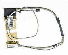 Asus X550D X550DP F550DP F550 K550DP LCD Display screen video LVDS Flex cable