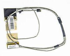Asus x550d x550dp f550dp f550 k550dp pantalla LCD screen video LVDS Flex Cable