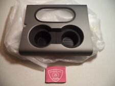FORD 4L3Z-15045A76-AAA CENTER CONSOLE TOP RUBBER CUP HOLDER