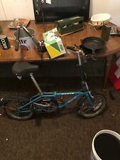Dahon Classic 3 Vintage Bicycle  Ridable Very Good Condition