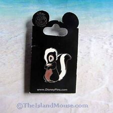 Walt Disney Bambi Flower Flowers Pin (NK:79386)