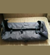 BUGABOO CAMELEON dark grey, carrycot, Carrycot in good condition. Fits 1&2