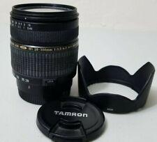 Tamron LD A061 28-300mm f/3.5-6.3 LD XR Aspherical Di AF Lens for Sony Minolta