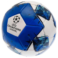 UEFA Champions League Football BL   OFFICIAL