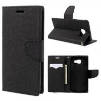 Huawei Mate 10 LITE Tasche Handyhülle Wallet Book Style Etui Case Hülle MERCURY