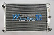 Ford Falcon AU Aluminium Radiator