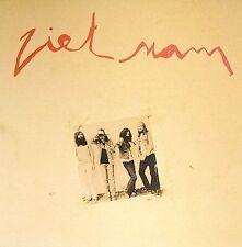 Vietnam by VietNam (CD, Jan-2007, Kemado)