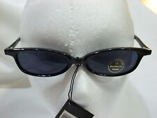 NEW SOLNEX LADIES COLLECTION SUNGLASSES 100% UV PROTECTION OPTICAL QUALITY