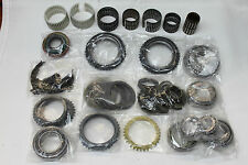 93-97 Tremec LT1 T56 Level 1 Overhaul Rebuild Kit Package