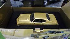 Shark Sprint car 1990 Bobby Allen # 1a Echelle 1/18 GMP 7022 Voiture Miniature