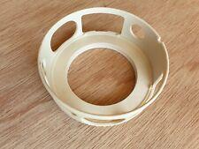 Miele G1220 SCU dishwasher part. PUMP DIVERTER WATER