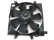 NEW Dorman Radiator Fan Assembly 620-727 for Kia Spectra 1.8L Auto Trans 2002-04