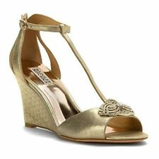 79a6467dc Badgley Mischka Heels for Women US Size 8 for sale