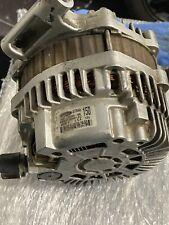 2007 FORD FUSION 3.0L V6 ALTERNATOR. PART NUMBER 7E5T-10300-BB