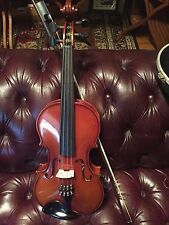 "Glaesel 14"" Viola VA25E6"