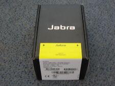 Jabra Link 14201-20 EHS Adapter AVAYA