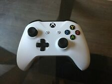 Xbox one original controller white repairs and spares