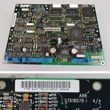 Pp4160 INVERTER BOARD ABB SNAT 7780 GIF