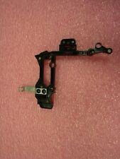 727975-001 HP MEZZANINE CARD ASSEMBLY BRACKET FOR HP PROLIANT BL420C G8