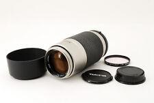 Tokina AF 100-300mm f/5.6-6.7 Zoom for Pentax KAF Mount from JAPAN