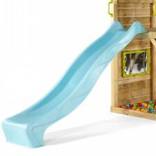 Plum® 8ft Wave Slide with Hosepipe Attachment