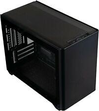 Cooler Master NR200P Black SFF SFFPC PC ITX Mini