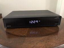 Arris DCX3600-M HD-DVR Cable Box / Receiver HDMI - No Remote