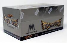 MTG Magic The Gathering Ansturm Tournament Starter Deck Box