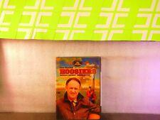 Hoosiers (DVD, 2000)