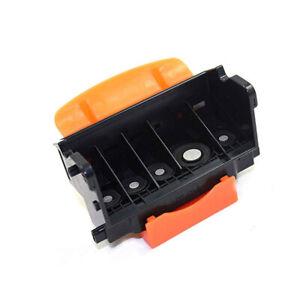 Cabezal de Impresi/ón en Color de Repuesto para Canon IP3680 IP3600 MP620 MP5180 QY6‑0073 Impresoras Esc/áneres con Cubierta Protectora