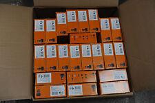 Siemens Gigaset A510 Handset