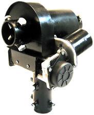 ALPHA SPID - BIG RAS Heavy Duty Azimuth/Elevation Rotator - for EME
