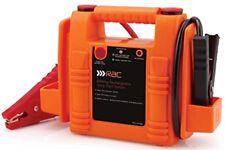 RAC Jump Starter - Heavy Duty 400 Amp Rechargeable