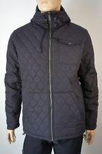 Burton Damen Jacke Lyra Jacket
