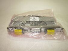 NEW Alcatel-Lucent IPUPADXCAA 7750 SR-12 -48v Power Supply Module
