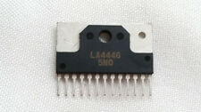 LA4446 IC Integrated Circuit + USA Free Shipping