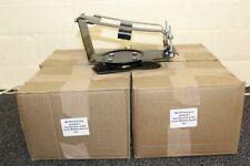 5 X Lucas BSA M20 M21 Girder Fork battery carrier swivel black 4188511 WHOLESALE
