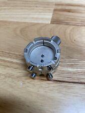 Rolex orologio movimento titolare ZENITH EL PRIMERO 400, 410, 420, 3019PHC, Rolex 4030