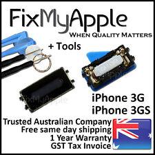iPhone 3G 3GS Original Genuine Ear Speaker Earpiece Piece Replacement Tools Kit