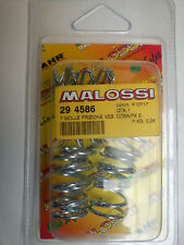 Vespa PX200 P200E T5 Rally Malossi Race Clutch Spring Set.. NEW!!!