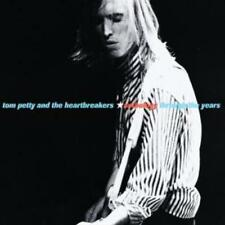 Anthology/Through The Years von Tom Petty and The Heartbreakers (2001)