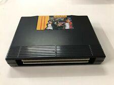 neo geo AES 161 in 1 JAMMA multi game Cartridge pcb-game board