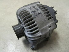 Lichtmaschine Generator AUDI A4 B7 A6 4F 3.0TDI 2.7TDI 059903015R 180A