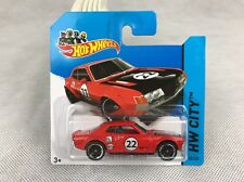 Hot wheels 70 Toyota Celica Red 24/250 **FREE UK P&P**