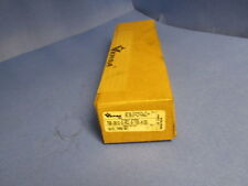 VERSA VALVE HYDRAULIC DIRECTIONAL 3WAY TGS-3512-G-HCL-S-155-A120