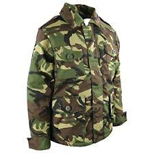 Manteaux, vestes et tenues de neige d'automne doudounes verts pour garçon de 2 à 16 ans