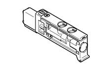 FESTO Solenoid Valve VUVB-ST12-M52-MZH-QX-1T1 (557649)
