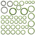 1321251 GPD New A/C AC O-Ring and Gasket Seal Kit for Bronco Ford Ranger Mustang